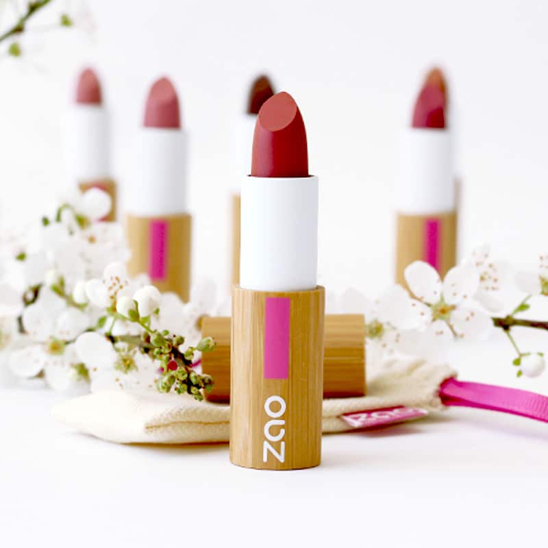 zao-make-up-rouge-à-levres-mate